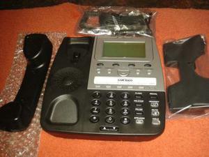 Telefono Fijo Cortelco Modelo -tp2-27s.