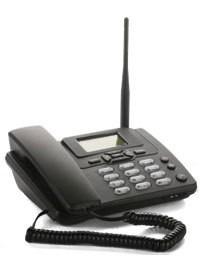 Telefono Fijo Movistar Huawei Solo Empresas Y Profesionales