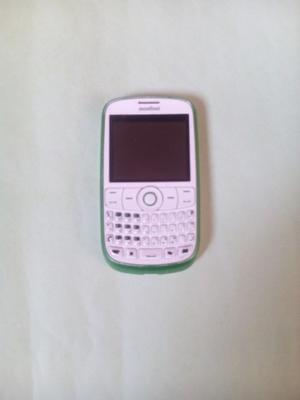 Telefonos Para Respuesto O Reparar