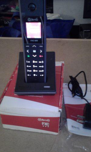 Teléfono Celular Fijo