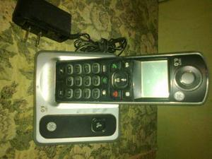 Vendo Telefono Inalambrico Para Repuesto