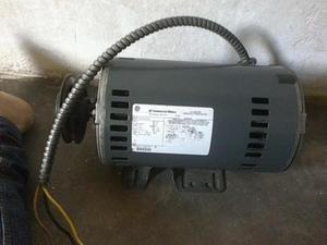 motor electrico trifasico 2hp rpm