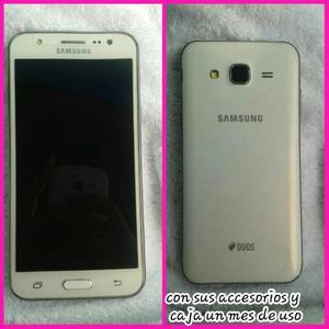 J5 Samsung Duos