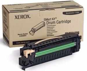 Modulo Del Cilindro Xerox r Caja Rota