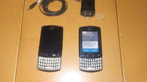 Nokia Asha 303. Movistar