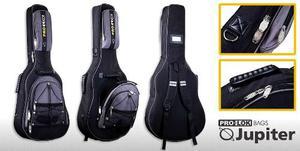 Oferta Forros Prolok Para Guitarras Y Bajos Desde !!