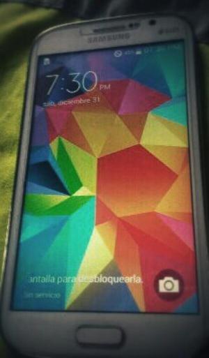 Vendo Mi Samsung Grand Plus Original