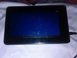tablet utech um760