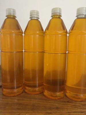 Aceite De Palmiste. Para Uso En Jabones
