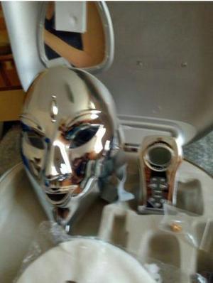 Máscara Inteligente Tiens
