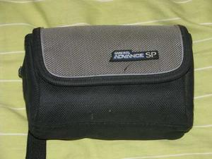 Nintendo Game Boy Advance Sp Ags-001