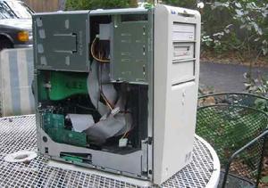 Pentium 3 Dell En Ofertas