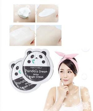 Tony Moly Panda's Dream White Magic
