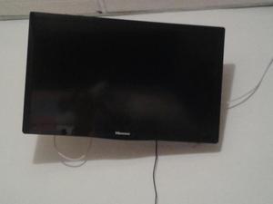 Tv Hisense 32 Pulgadas