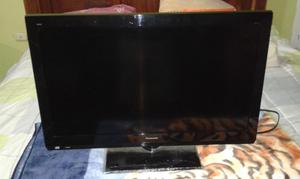 Tv Panasonic Lcd 32 Pulgadas