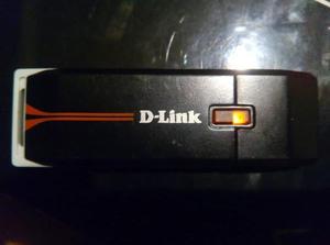 adaptador usb wifi dlink