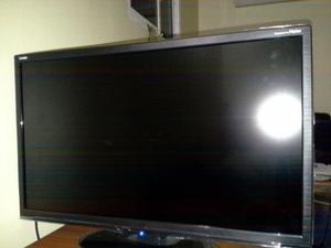 cambio TV LEADER 32PG. y XBOX 360 slim E RGH 2 CONTRL.KINEC