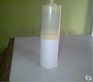 vendo filtro ozono salud portatil