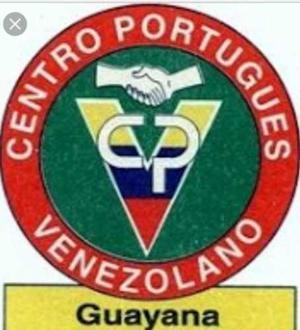 Acción Club Portugués De Guayana