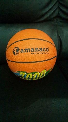 Balon De Baloncesto #3