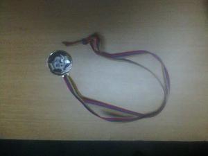 Medallas 6to Grado.vitrificadas+cinta Tricolor+carpeta Docum