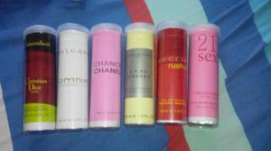 Perfumes Y Colonias Colombianas Muy Buenas Replicas De Las O