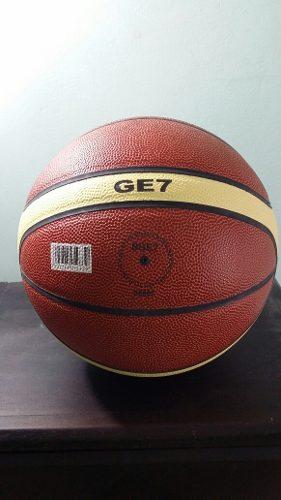 Se Vende O Se Cambia Balón De Basket Molten