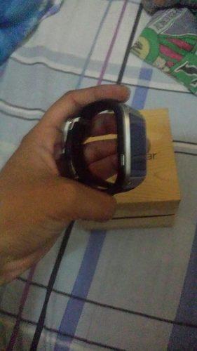 Vendo O Cambio Reloj Samsung Gear 1