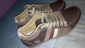 Zapatos Marca Aguila De Ecuador
