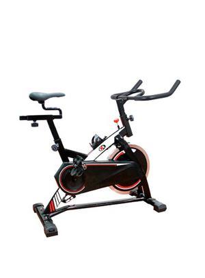 Bicicleta De Spinning K6 Mod Electra 2 Dk Tiendas