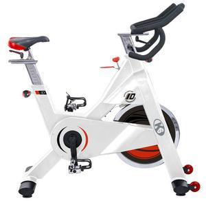 Bicicleta De Spinning Profesional K6 Mod Artemis Dk Tiendas