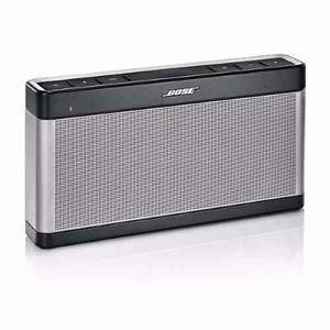 Bose Soundlink Iii Portatil Bluetooth