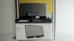 Corneta Bose Sounddock Series Ii