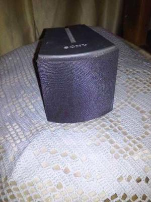 Corneta Sony Para Home Teather