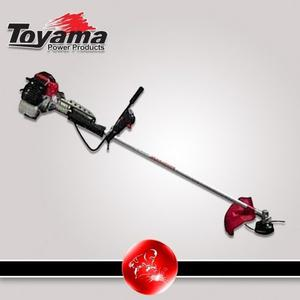 Desmalezadora Toyama 43cc Nuevas
