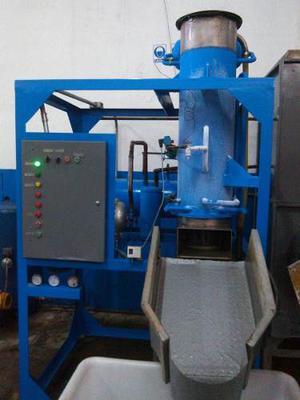 Maquina Fabricadora De Hielo 1,5 Toneladas