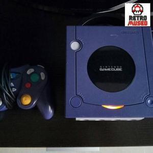 Nintendo Gamecube Original