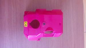 Protector Plastico Para Desmalezadoras Toyamas O Domopower