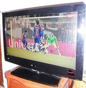 Televisor Lcd De 32 Pulgadas tv Lcd 32 Pulg