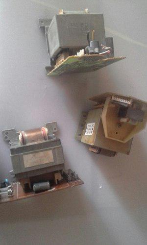 Transformadores Para Proyectos O Equipos De Sonido