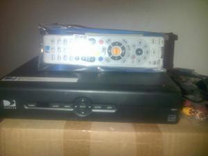 Directv Kit Completo con Antena