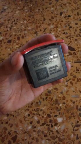Expansion Pack Para Nintendo 64