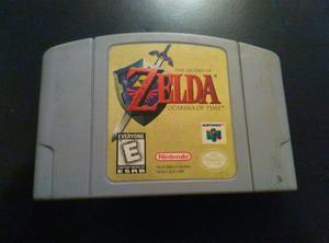 Juegos Nintendo 64 Mejores Titulos