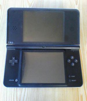 Se Vende Nintendo Ds Xl