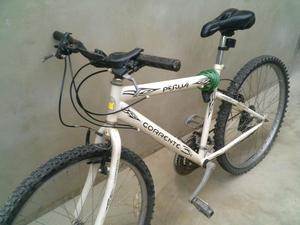 Bicicleta Corrente Perija