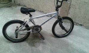 Bicicleta Corrente Rin 20