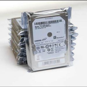 Disco Duro 320 Gb Para Laptop Sellado