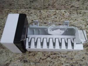 Fabricador De Hielo Modular Para Nevera  Whirlpool