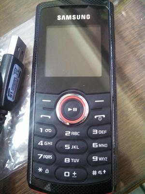 SAMSUNG E MOVILNET,..GSM