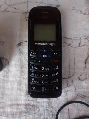 TELEFONO HUAWEI PARA CHIP LOCAL O CELULAR MANDA Y RECIBE